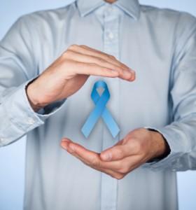 Д-р Дмитрий Дмитренко: Търсете рака на простатата, развива се безсимптомно!