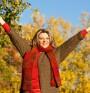 Менопаузата – нов етап в живота на жената