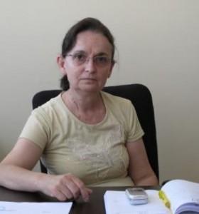 Д-р Мими Виткова: Здравната система за потребителя не е отворена врата (ІІ-ра част)