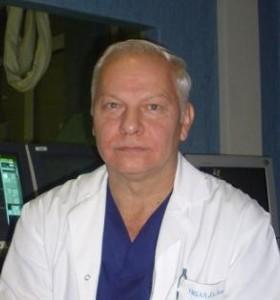 """Доц. Финков: Здравеопазването да се извади от """"задния двор"""", от политическа гледна точка то винаги е седяло там (ІІ-ра част)"""