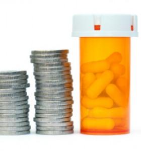 Таванът на доплащането на лекарствата се отлага с 2 месеца