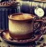 Кафето пази от диабет тип 2