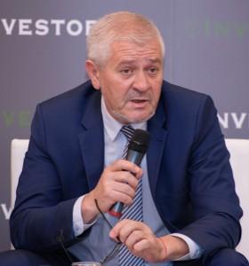 Д-р Шарков: За някои здравеопазването е бизнес