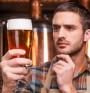 Студена бира след тренировка – защо я жадуваме?