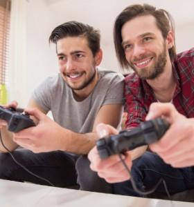Видео игрите подобряват паметта, но не всички