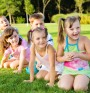 Увеличената трета сливица при децата
