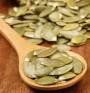 Тиквените семки – ценен източник на магнезий