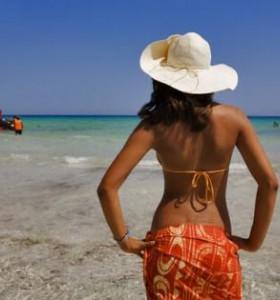 Фотодерматид - как да се предпазим от алергия към слънцето