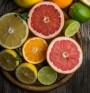 Цитрусови плодове – за красива кожа