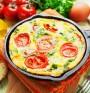 Храни, които помагат при махмурлук