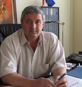 Д-р Методи Янков: С много малко средства осигуряваме относително добро здравеопазване (І-ва част)