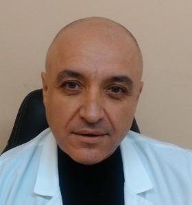 Д-р Емил Бърдаров: Тенденцията при естетичните процедури е да са по-безопасни, а визията - естествена