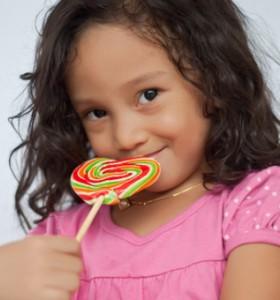Дете с диабет тип 1 – как трябва да се храни?