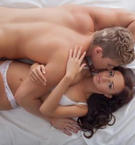 Как сексът по празниците да бъде по-вълнуващ?