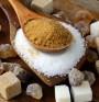 Захарта провокира рак на гърдата