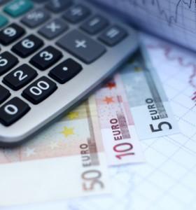НЗОК отчете над 50 млн. лева повече приходи от здравни вноски за 2015 г.