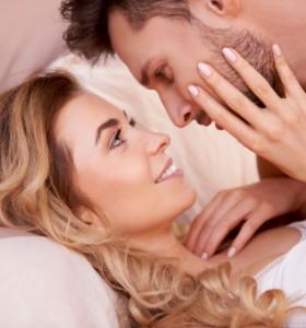 Малко известни факти за оралния секс