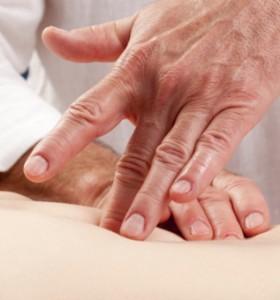 Хемохроматоза - предизвиква умора и болки в ставите