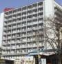 Пирогов ще се сдобие с най-модерната реанимация в България