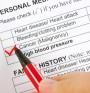 Променят контрола на Националния раков регистър