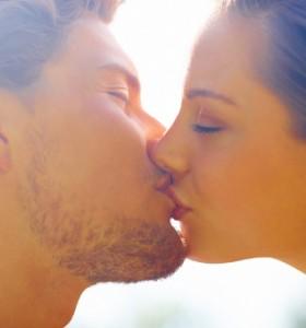 Особеностите на влюбения мозък или магията на любовта. Модерна психология с Анна Тодорова