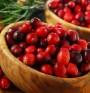 Червени боровинки – не лекуват, но са полезни