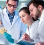 Открива се факултет по фармация в МУ-Плевен