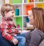 Способни ли са малките деца на емпатия и съпричастност?