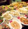 Храната в китайските ресторанти е нездравословна