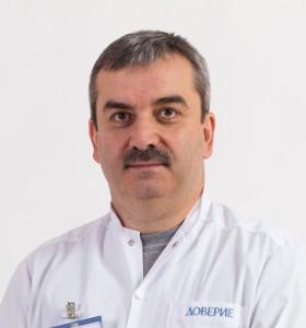 Д-р Янчо Делчев: Профилактичният гинекологичен преглед - ключов за здравето на жената