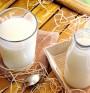 Ползи и недостатъци на различните видове мляко