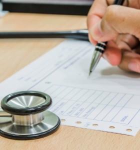 Пациенти с вродени малформации с писмо до Москов