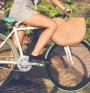 Колоездене – забавен начин да поддържаме здравето си