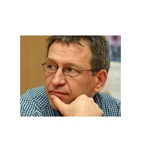 Д-р Стойчо Кацаров: Основният проблем в системата на здравеопазването е липсата на конкуренция (І част)