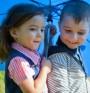 Единствените деца - в по-голям риск от затлъстяване