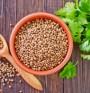 Семена от кориандър – за да спим по-добре