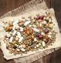 Бобовите култури топят килограми