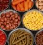 Токсични ли са консервираните храни?