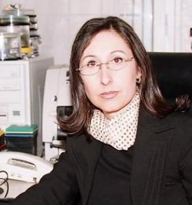 Д-р Диана Инджова: Нужни са прозрачност и граждански контрол (ІІ-ра част)