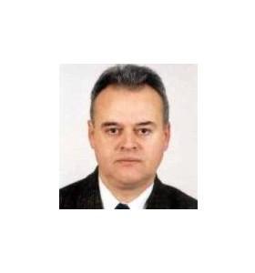 Красимир Коцев: На преден план трябва да се поставят интересите на пациентите
