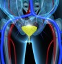 Хормоналната терапия при рак на простатата носи по-висок риск от депресия