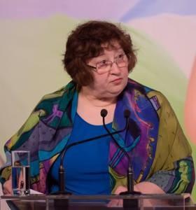 Доц. Живка Карагьозова: Българските бременни са в по-висок риск от тези в по-развитите европейски държави