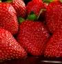Ягодите балансират кръвното налягане