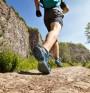 Как тичането се отразява върху костната плътност?