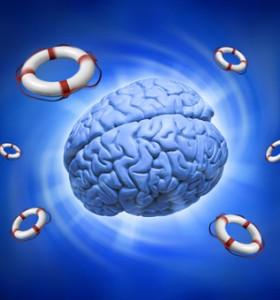 Мозъчен удар – времето е мозък!