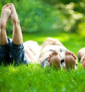 Гъбички по краката – можем ли  да предотвратим появата им?