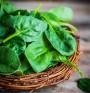 Как ефективно да изчистим организма с храна?