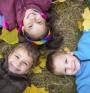 Закритите детски площадки - рай за инфекциите