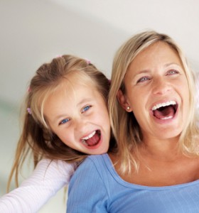 Как да отглеждаме емоционално грамотни деца?