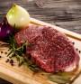 Червеното месо ускорява биологичното стареене